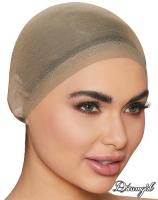 Bonnet pour perruques
